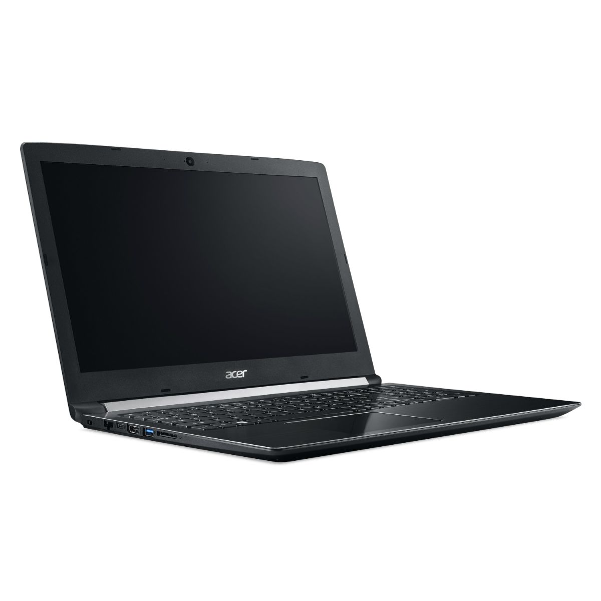 Notebook Acer A315-51-34uj Core I3 Free