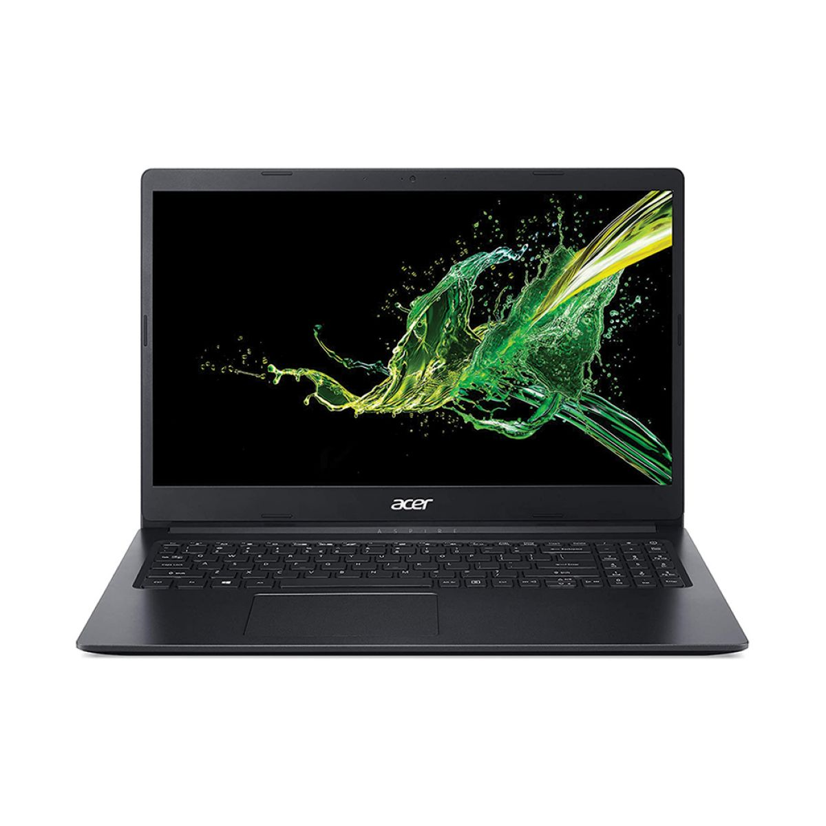 Notebook Acer A315-56-37ws Core I3-1005g1 Linux