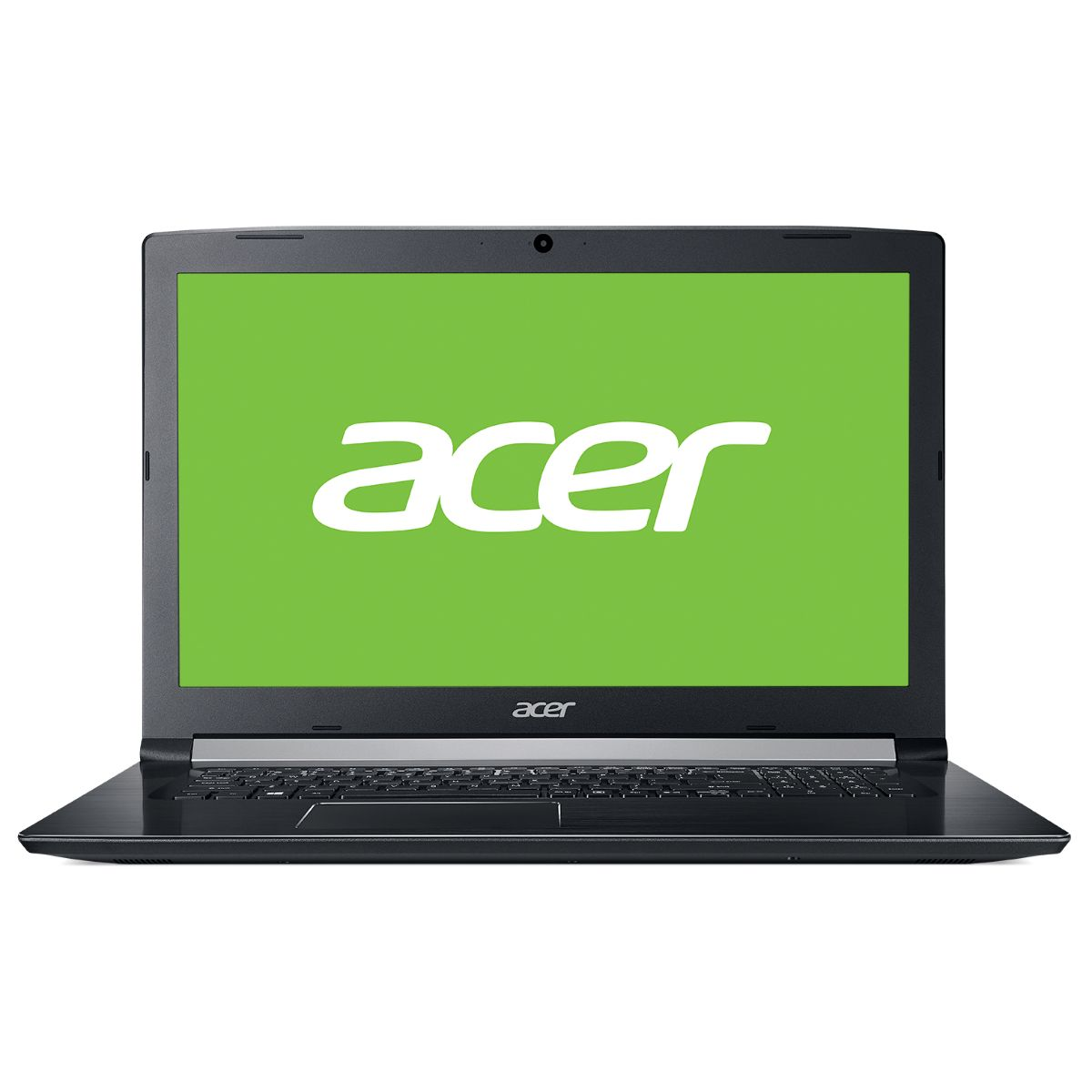 Notebook Acer A515-41g-t4mc A10-9620 Free Rx540