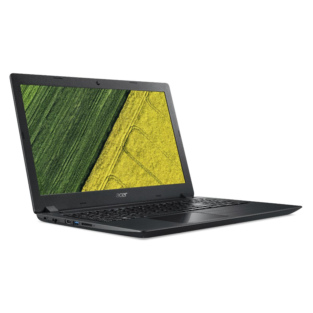 Notebook Acer A515-51-55ku-es Core I5 W10h