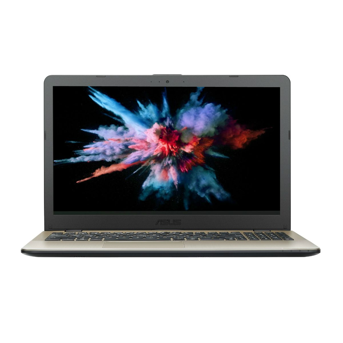 Notebook Asus X542uf-go123 I5 Free GEFORCE MX130