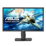 Monitor Asus Mg28uq 1 Ms/ Hdmi*3 +dp+usb 4k