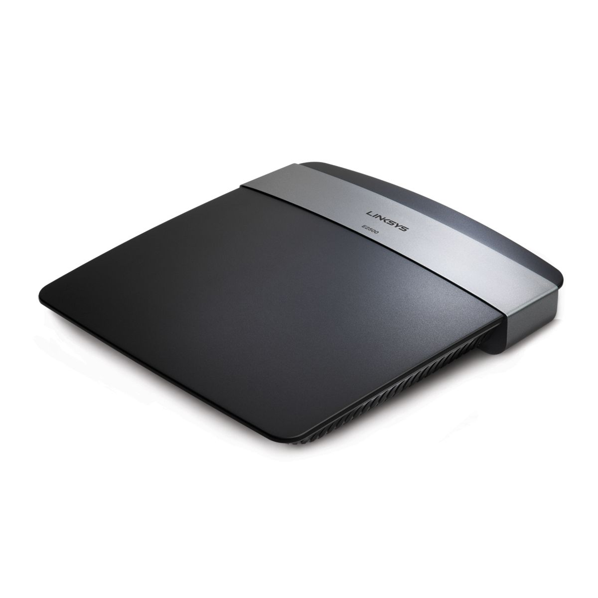 Router Linksys E2500 Wless N DBand 4ant