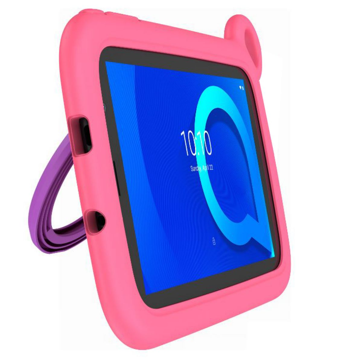 Tablet Alcatel 1t 8067 Kids Pink
