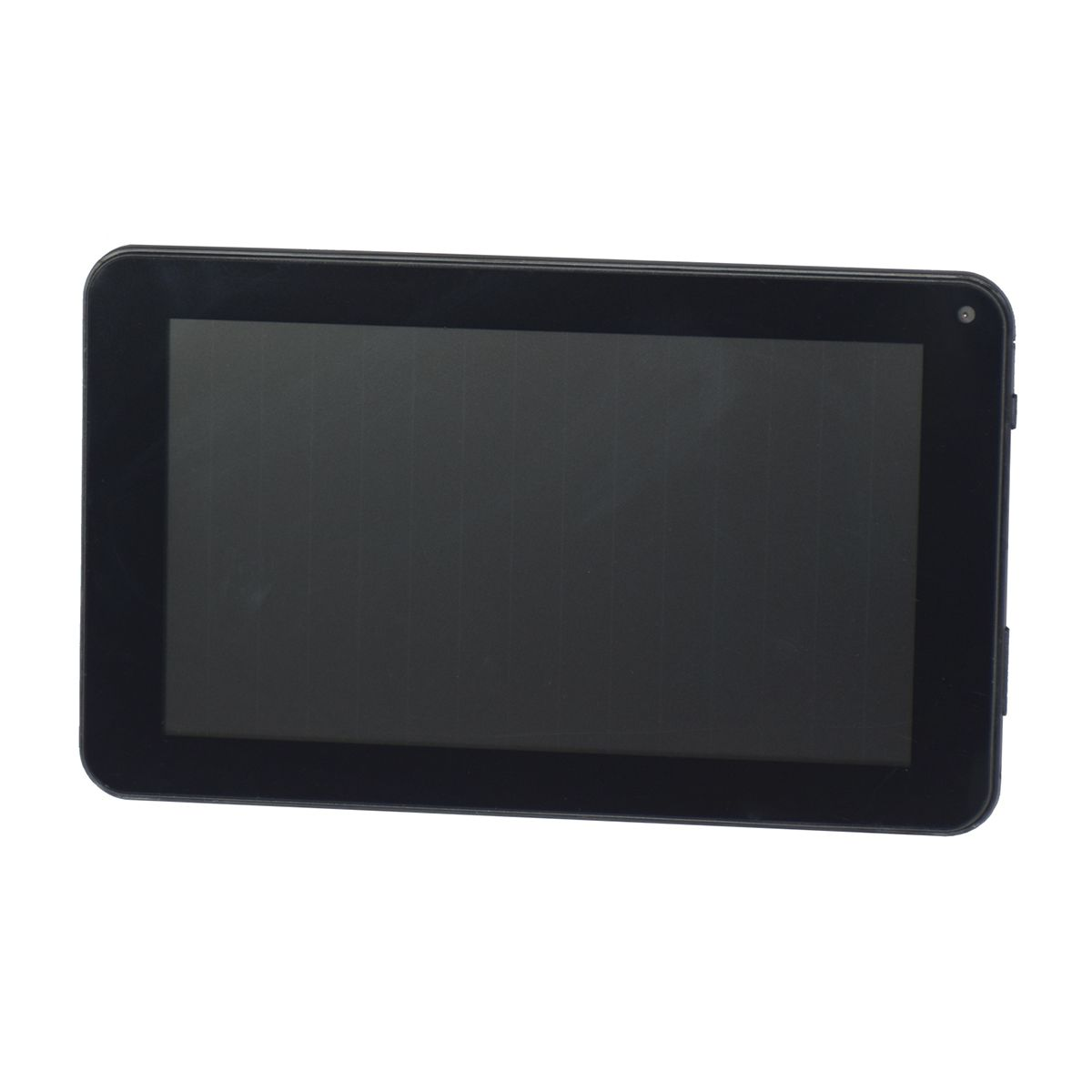 "Tablet Northtech 7"" Black"