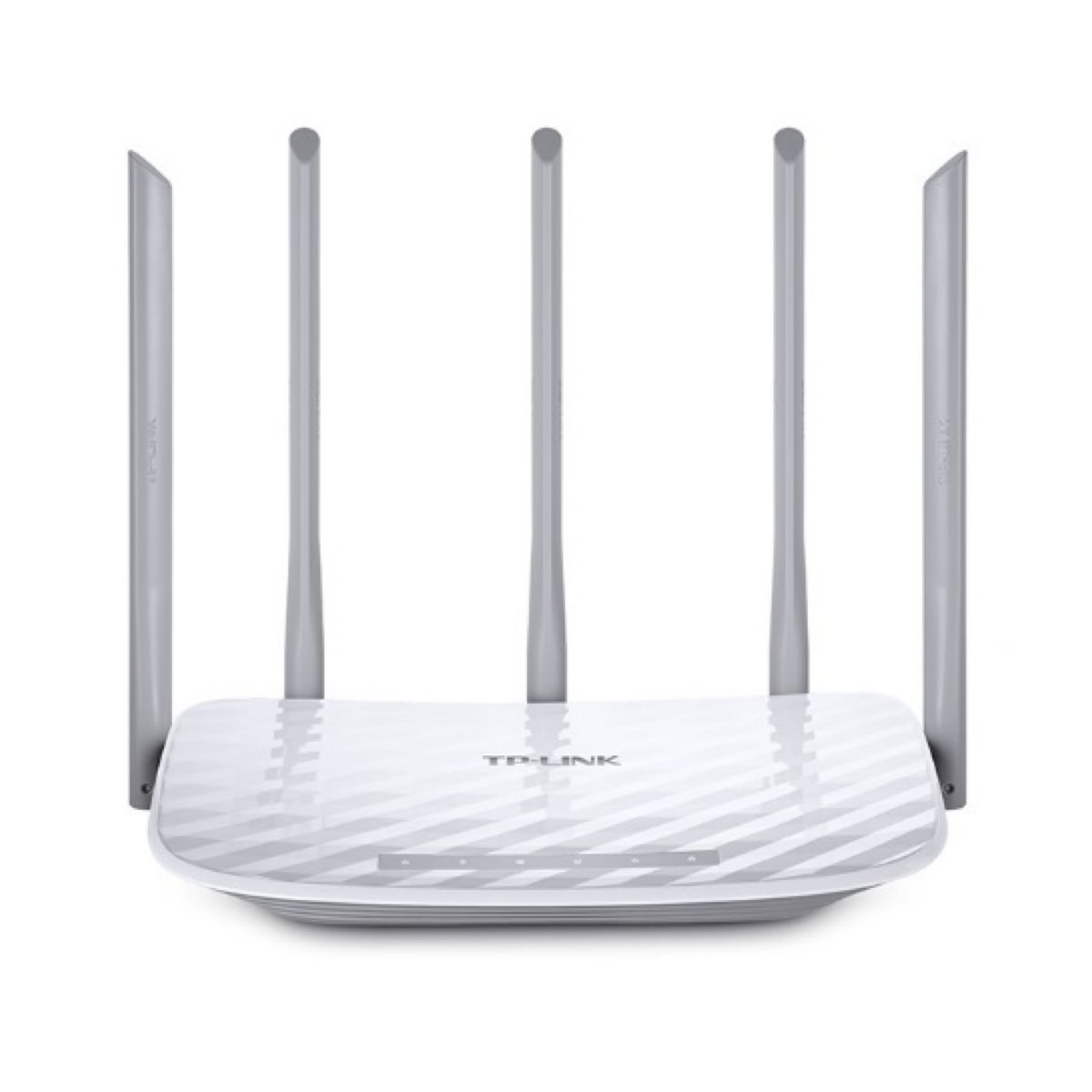 Router Tpl Ac1350 W/db Archer C60