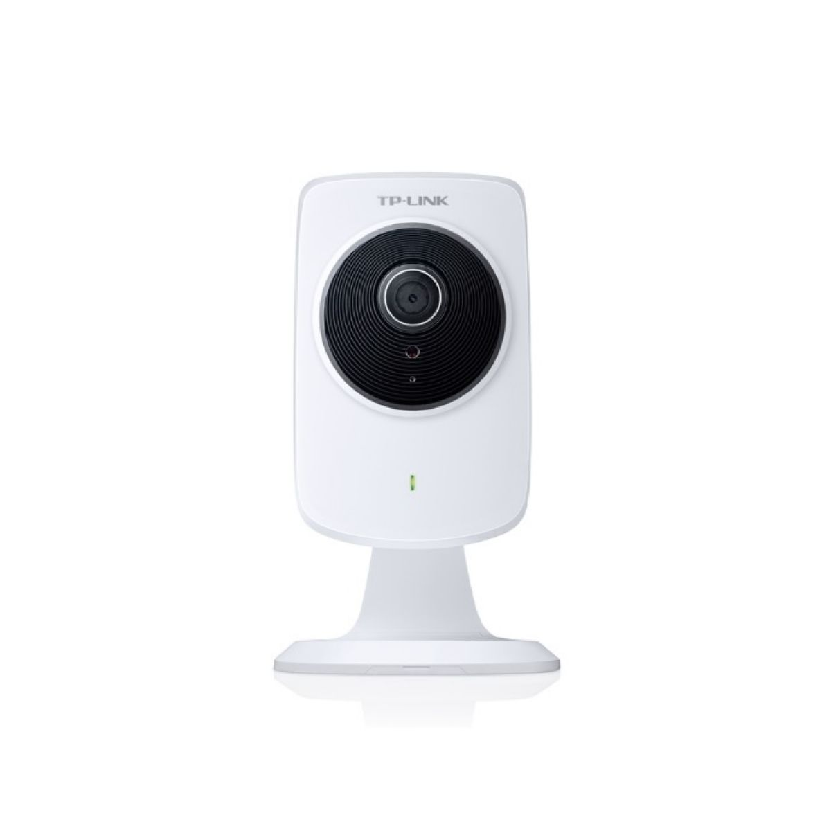 Camara Tpl Wifi Cloud 300mb Nc220