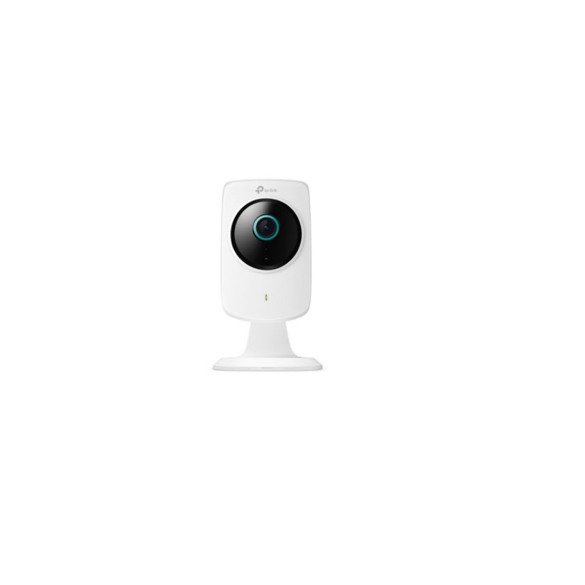Camara Tpl Wifi Cloud 300mb Nc260