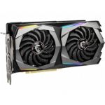 Tarj. Vga Msi Rtx 2060 Super Gaming X